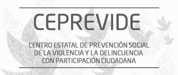 CEPREVIDE (3)